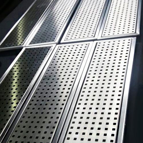 seca-pisos-destaque