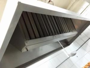 Coifa com filtros inerciais (Copy)