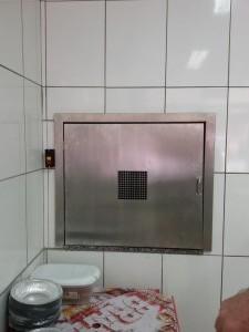 Porta de acesso (Copy)