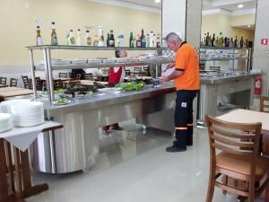 balcao-self-service-ilha-2