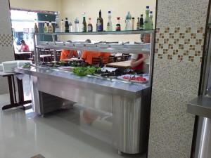 balcao-self-service-ilha-3