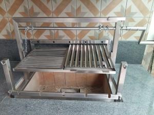 grill-parilla-3