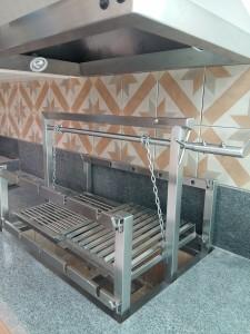 grill-parilla-4