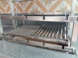 grill-parilla-5