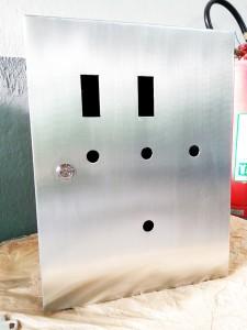 paineis-eletricos-1