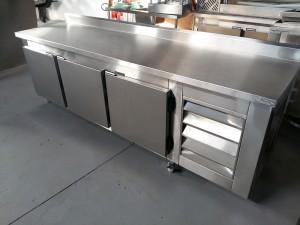 refrigerador-horizontal-1