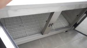 refrigerador-horizontal-4