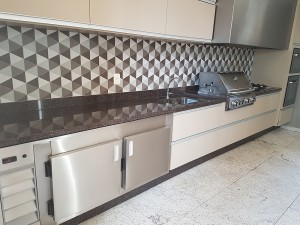 refrigerador-horizontal-5