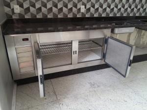 refrigerador-horizontal-6