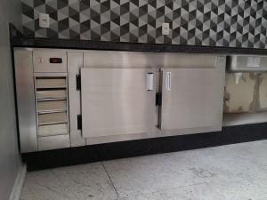 refrigerador-horizontal-7