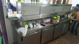 refrigerador-pista-fria-10