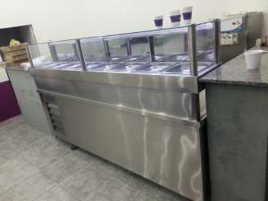refrigerador-pista-fria-11