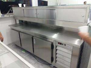 refrigerador-pista-fria-12