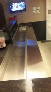 refrigerador-pista-fria-2
