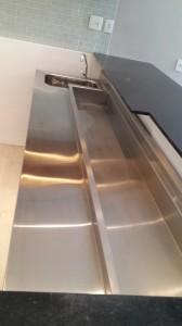 refrigerador-pista-fria-3