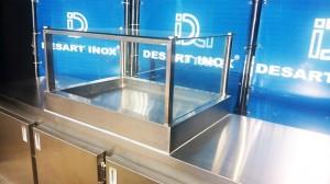 refrigerador-pista-fria-4