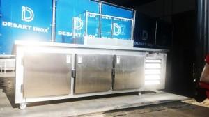 refrigerador-pista-fria-5