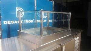 refrigerador-pista-fria-6