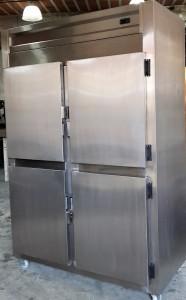 refrigerador-vertical-1