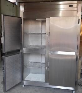 refrigerador-vertical-2