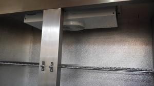 refrigerador-vertical-3