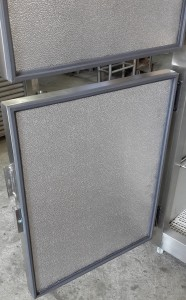 refrigerador-vertical-4